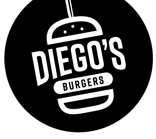 Diego's Burgers